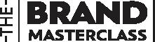 The Brand Masterclass